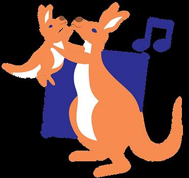 Kangaroo_logo_2021_kangas_big.png