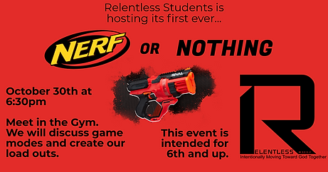 nerf-flyer_49453826.png
