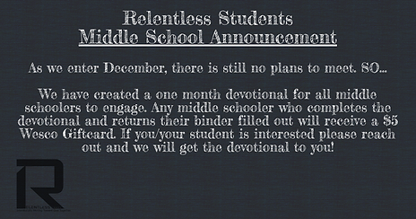 middle-school-d_51000431.png