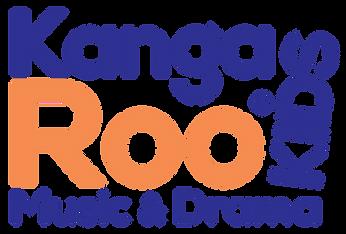 Kangaroo_logo_2021_name_big.png