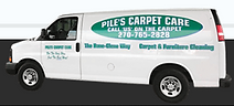 Piles Carpet Care.PNG