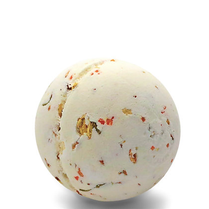 Jasmine Dreams Giant Bath Bomb