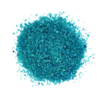 Soothe Aromatherapy Bath Salt Soak