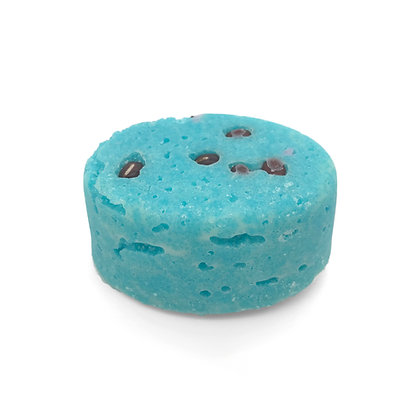Sea Minerals Sugar Scrub