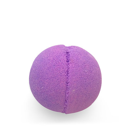 Night Time Bath Bomb