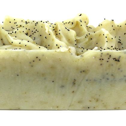 Avocado Oil Natural Handmade Soap