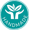 Handmade Natural Skincare