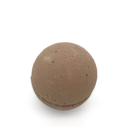 Choco Passion Bath Bomb