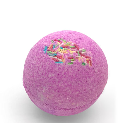 Sweetie Giant Bath Bomb