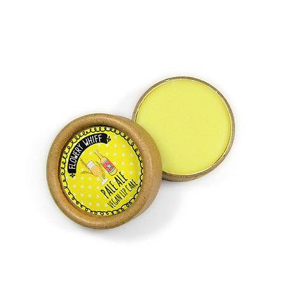 Lip Balms - Vegan, Natural and Handmade