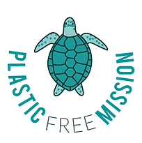 Plastic Free Icon.png