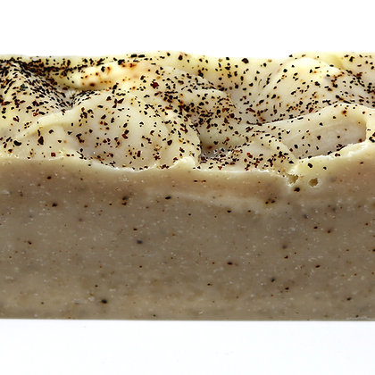 Rosehip Oil Natural Handmade Soap