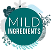 Mild Ingredients no synthetic nasties