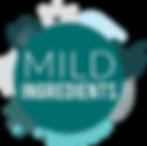 Mild Ingredients Icon.png