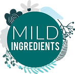 Mild Ingredients Icon.png