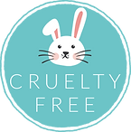 Cruelty Free Icon.png