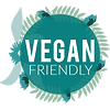 Vegan Friendly Skincare and Bath Products