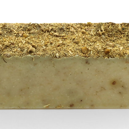 Chamomile Natural Handmade Soap