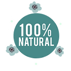 Natural Icon White.png
