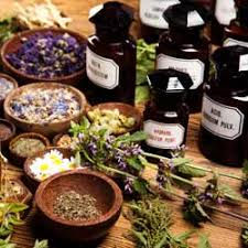 Custom Aromatherapy Blends