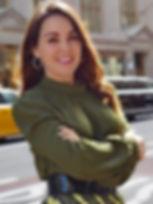 Nicole Cueto Headshot_edited.jpg