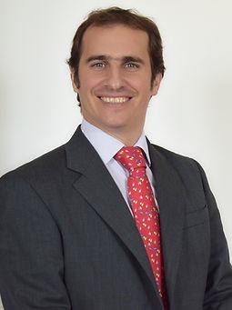 Tomas Garcia Navarro.jpg