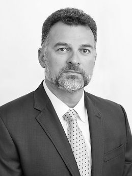 Leon Patricios.JPG