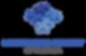 IRFLA Logo.png