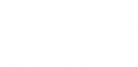 Baked Bros Logo.png