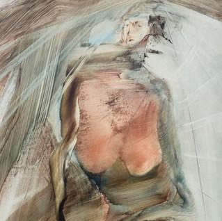Michael Pavlenin 01