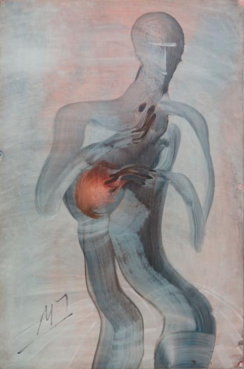 Michael Pavlenin 07