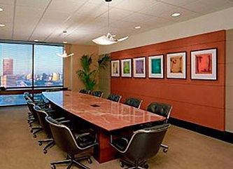 corporate_enlarged_edited.jpg