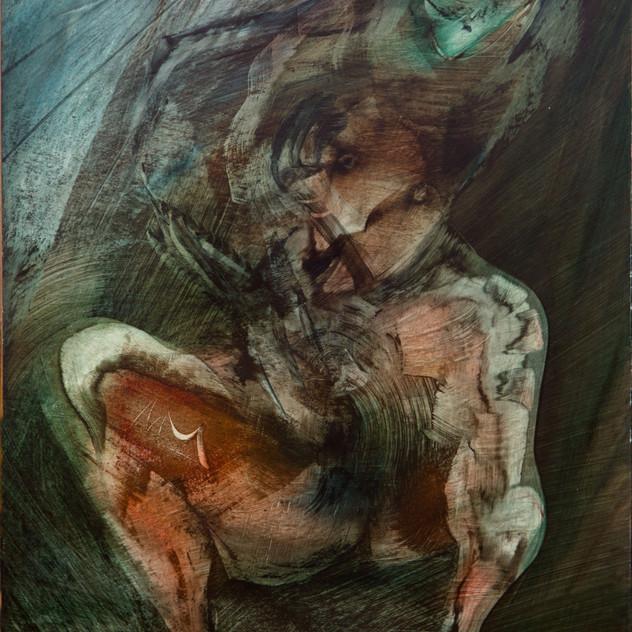 Michael Pavlenin 06