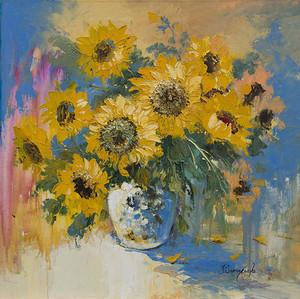 Splendid Bouquet