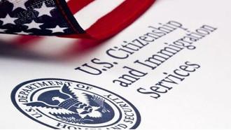 Visa pour les investisseurs aux Etats-Unis : de nouvelles durées annoncées par le Département d'État