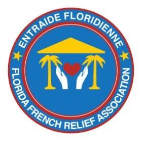 Nouvel organisme local d'entraide et de solidarité : Entraide Floridienne