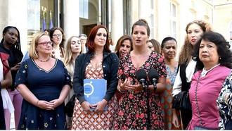 Consultation : Émancipation économique des femmes