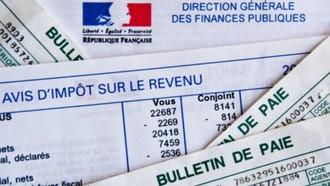Réforme de la fiscalité des contribuables français non-résidents.