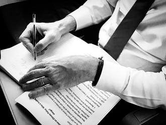 CSG, éducation et actes notariés