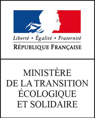 Nicolas Hulot présente le projet de loi hydrocarbure