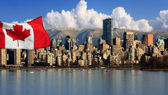 Étudier au Canada 6 mois ou moins