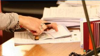STAFE :  la commission consultative a rendu ses résultats.