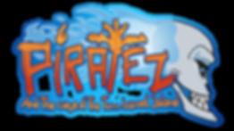 Logo_vader.png