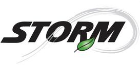 logo-storm-md.png