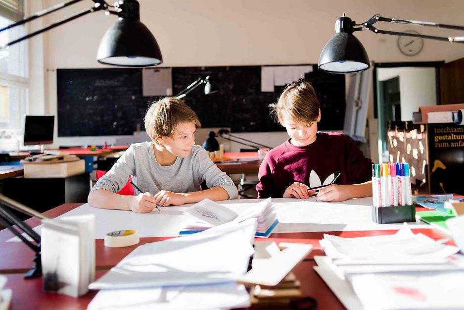 scuola-atelier-8.jpg