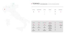 TORINO.CARTINA PADLAB-01-01.jpg