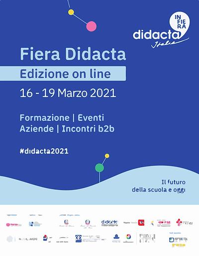Conto-alla-rovescia-per-Didacta-Italia-2