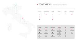 TORTORETO.CARTINA PADLAB-01.jpg