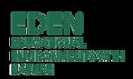 EDEN Logo copy.png