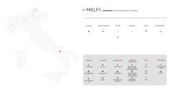 MELFI.CARTINA PADLAB-01-01.jpg